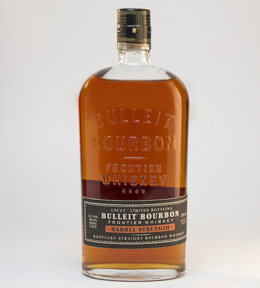 Bulleit-Barrel-Strength
