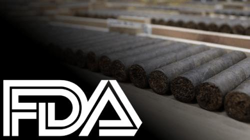 FDA-cigars-large