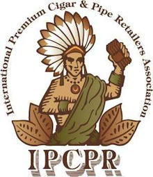 IPCPR Trade Show