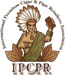 IPCPR Trade Show