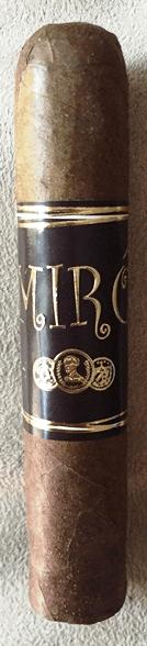 Kuuts Miro