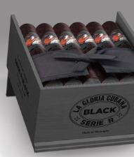 GCC-25726-LGC-Serie_R_Black-Box_Structure-v5