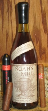 Noahs-Mill-Bourbon