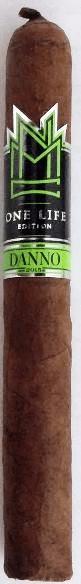 One Life Danno