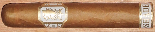 Undercrown-shade-robusto