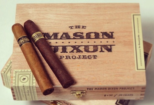 crowned-heads-mason-dixon