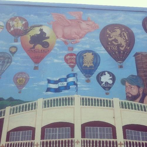 cs1-mural