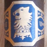undercrown-flying-pig-sq