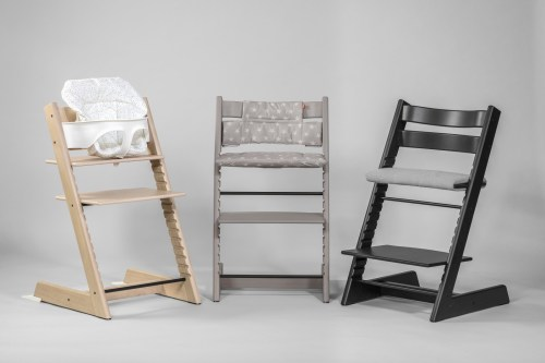 Medium Of Stokke Tripp Trapp