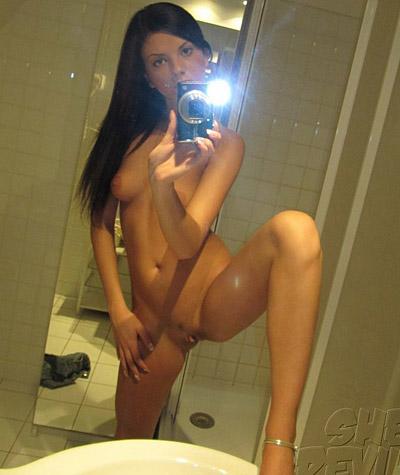 model mayhem pantyhose