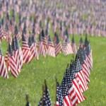 A Memorial Day Inspiration