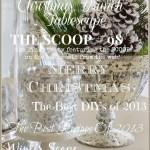 THE SCOOP # 98