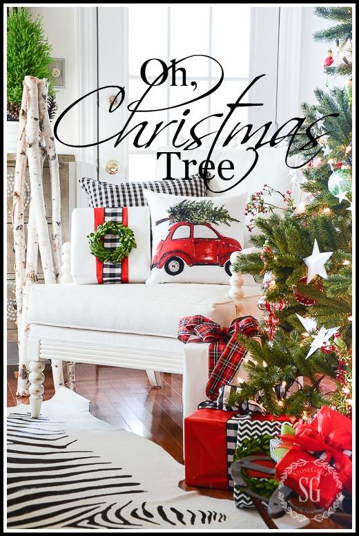 CHRISTMAS TREE 2015- title page-stonegableblog-2
