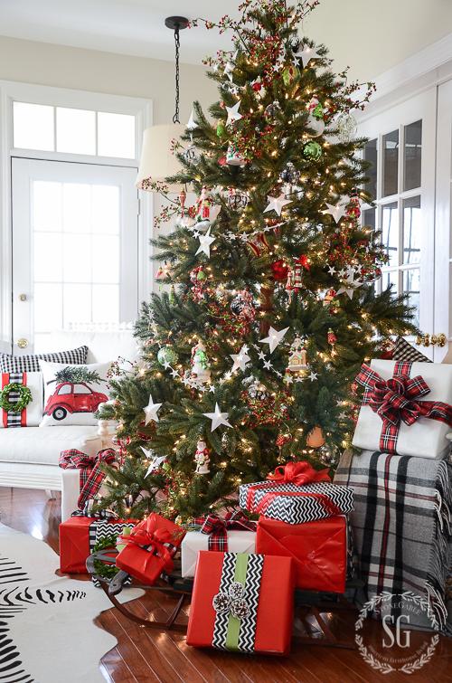 christmas-16-2