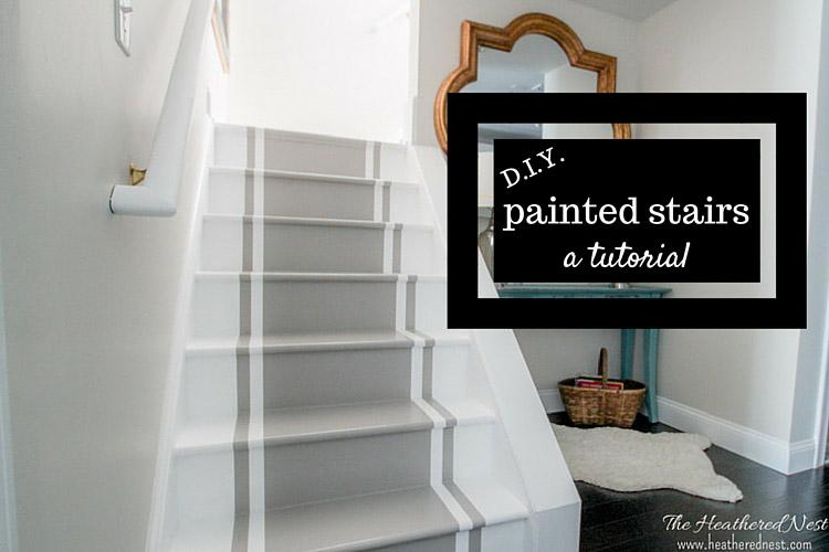 DIY-painted-stairs-tutorial-1-17