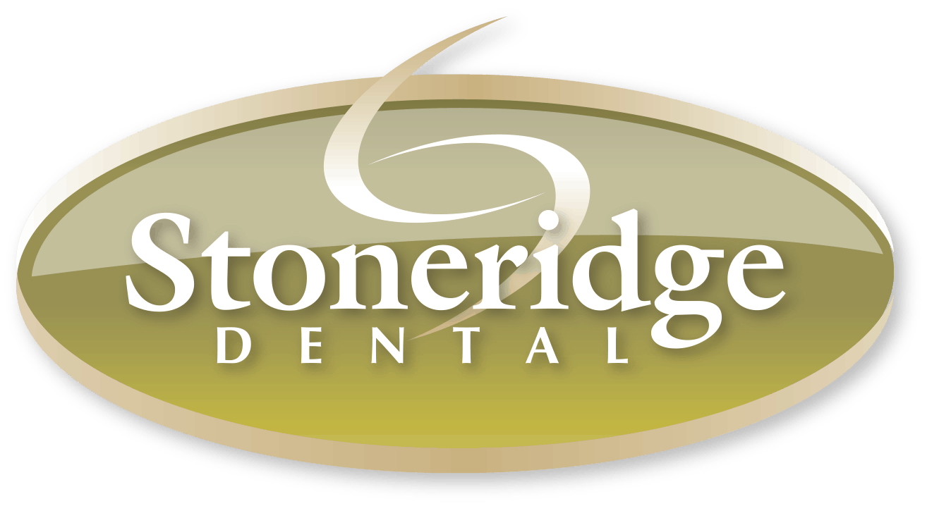 Shelby Township Dentist