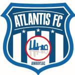 atlantis logo2