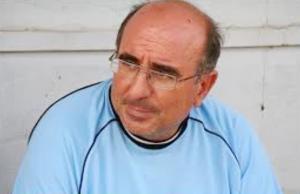 Dermatis Tasos