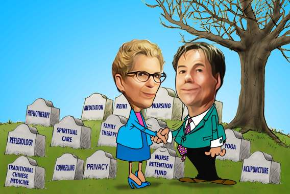 cartoon-wynne-hoskins-cemetry