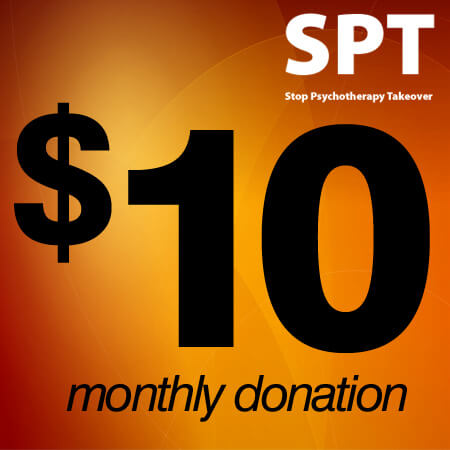 SPT_Donation_10