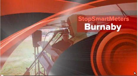 SSM-Burnaby