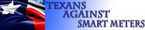 Texans-Against-Smart-Meters