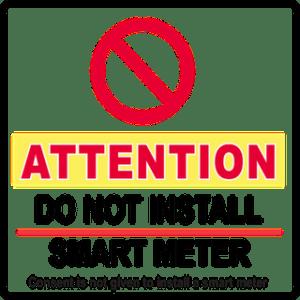 1_smart_meter_better