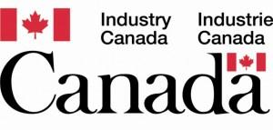 industry-canada