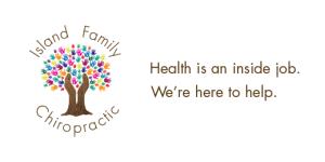 island-family-chiropractic