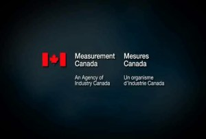 measurement-canada