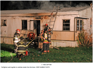 no-injuries-reported-in-blaze