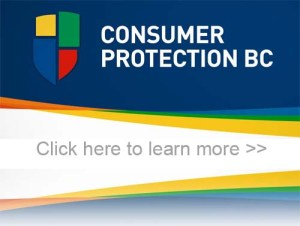consumer-protection-bc