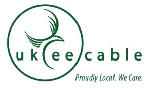 ukee-cable