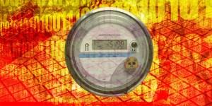 smart_meter_radiation1