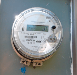bc-hydro-radio-off-smart-meter