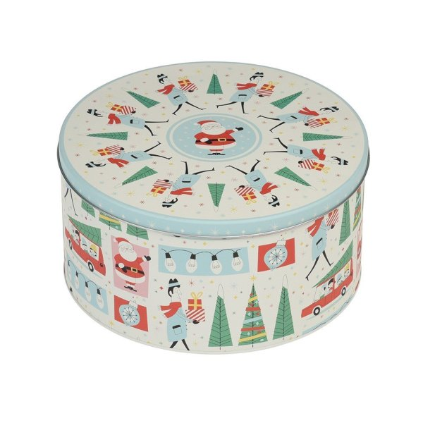 festive-family-christmas-storage-tin