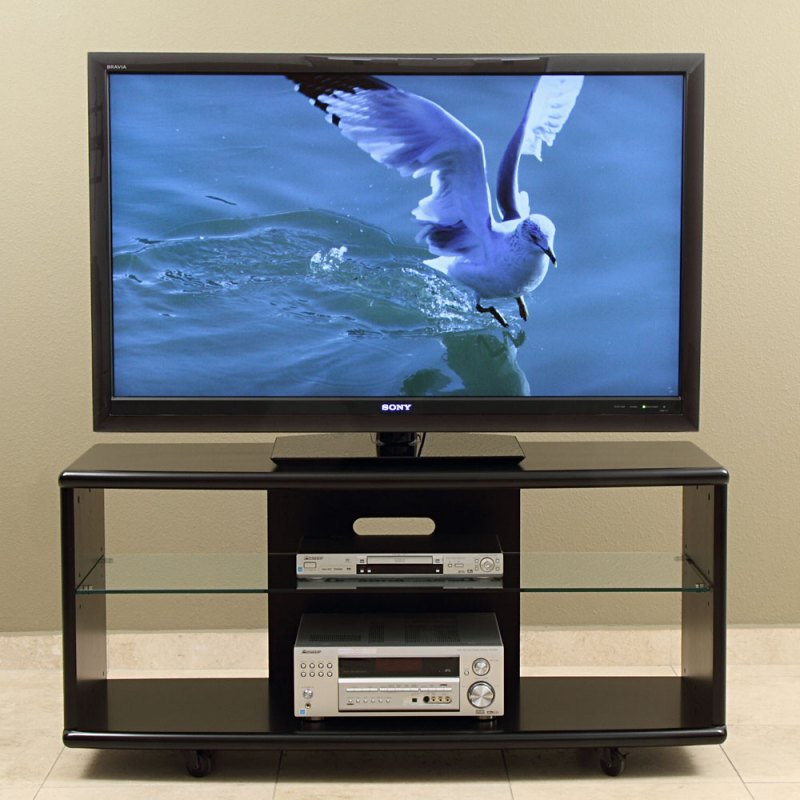 Large Of 55 Inch Tv Stand