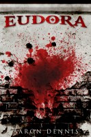 Eudora By Aaron Dennis
