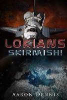 Skirmish By Aaron Dennis