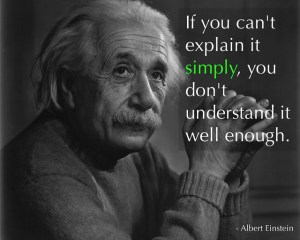albert-einstein-on-understanding