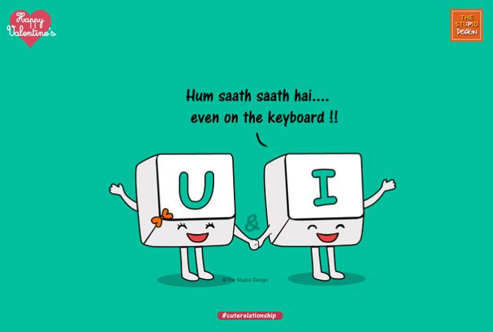1nd poster keyboard