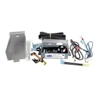 Southbend 4440635 Flame Switch Replacement Kit For Southbend Commercial Range Part # 441608