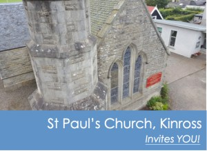 St Paul's Invitation copy