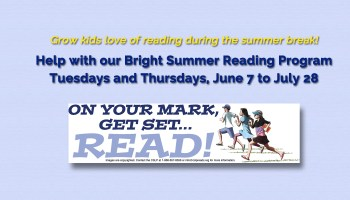 slider_summer_reading