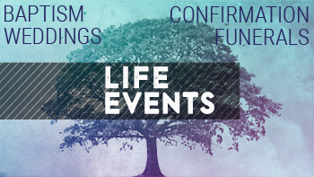 life_events1