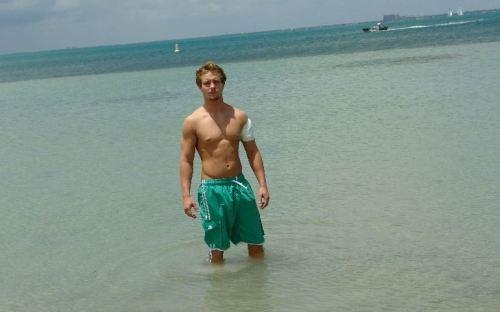 beach-stud