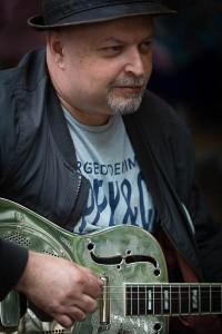 Herman Ouboter