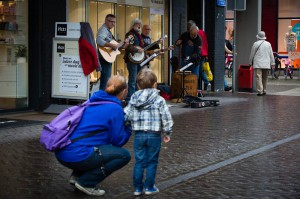 Straatmuziekfeest_Lelystad_2015_(128)