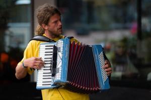 Straatmuziekfeest_Lelystad_2015_(141)