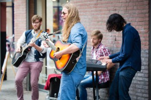 Straatmuziekfeest_Lelystad_2015_(151)